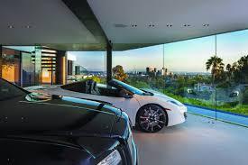world s most beautiful garages luxury homes house garage world s most beautiful garages luxury homes house garage design interior