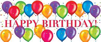happy birthday balloon creative converting birthday balloons party