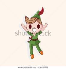 peter pan stock images royalty free images u0026 vectors shutterstock