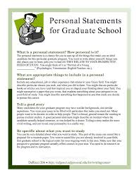 Business Graduate Resume Bunch Ideas Of Sample Personal Statement For Business Grad