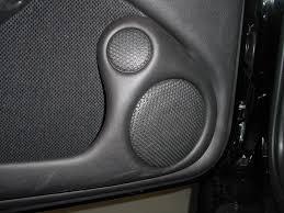 1997 02 pontiac firebird car audio profile