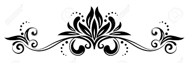 ornament design royalty free cliparts vectors and stock