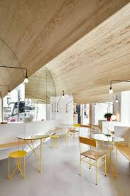 Yale Lighting Concepts Design by Maio U2013 Architectural Office Based In Barcelona