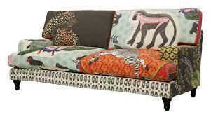Greycork Designs High Quality Furniture by African Furniture Design