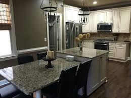 granite kitchen backsplash backsplash for black granite countertops here are a few more i