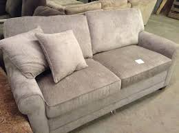Chenille Sofa by Chenille Fabric Sofa With Inspiration Picture 10850 Kengire Com