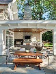 best 25 backyard patio designs ideas on pinterest patio design