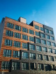 Zillow Brooklyn Ny by Streeteasy 880 Dekalb Avenue In Stuyvesant Heights 301 Sales