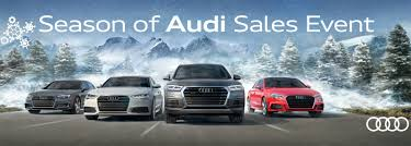 jaguar land rover dealership audi jaguar land rover lexus cadillac u0026 volkswagen dealer in