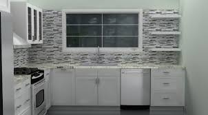 kitchen cabinet microwave shelf racks ikea kitchen shelves with different styles to match your