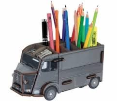accessoires bureau enfant accessoire de bureau pour chambre d enfant file dans ta chambre