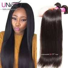 human hair extensions human hair extensions new used clip in remy ebay