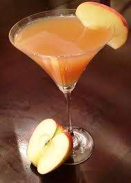 apple cider martini bay bites november 2014 coastal virginia