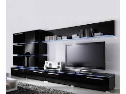 wall units astonishing black wall unit entertainment center wall