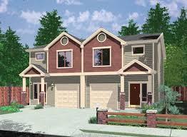 house plan for sale 25 best duplex house plans images on duplex house