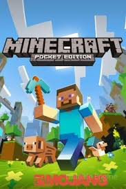minecraft edition pocket apk minecraft apk pocket edition v0 15 3 2 alpha build 1