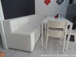 divanetti per bar divani per bar e locali a roma kijiji annunci di ebay