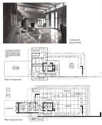 floor plan search house plan search house plans search house floor plan