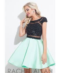 plus size sequined homecoming dresses with cap sleeve black and
