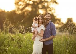 photography san antonio san antonio family photographer such a princess san antonio