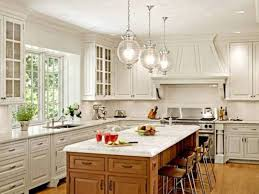 lighting fixtures kitchen island kitchen pendant lighting for kitchen and 28 island lighting