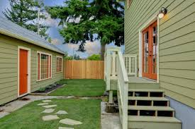 mother in law suite backyard 7 tips on adding a mother in law suite to your home
