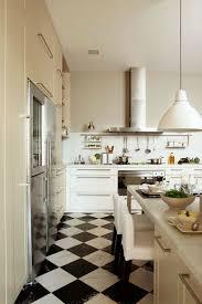 carrelage cuisine damier noir et blanc carrelage cuisine blanc et noir with carrelage cuisine
