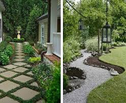 Zen Garden Design 225 Best Zen Garden Images On Pinterest Architecture Room And