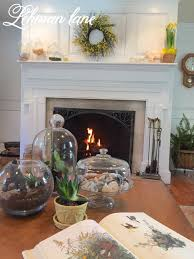 fireplace mantel decor ideas home fireplace mantel decorating ideas for the whole year lehman lane
