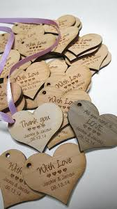 wedding tags 25 best wedding tags ideas on free printable wedding