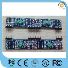 pcb designer 22 best pcb design images on in china 10 years and