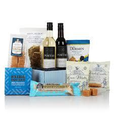 island gift basket same desert island gift box taste traders website