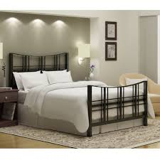 queen size beds furniture comes with headboard footer and bed