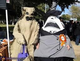 Halloween Costume Ideas Adults 3246 Halloween Costume Ideas Images Halloween