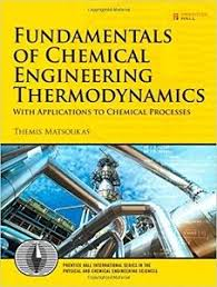Coulson And Richardson Volume 6 Solution Manual Pdf Free Coulson Richardson S Chemical Engineering