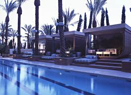 Red Rock Casino Floor Plan Red Rock Casino Resort Las Vegas Nv Booking Com