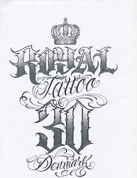 30 years in royal tattoo tam blog