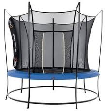 trampolines on sale for black friday skybound 12 foot trampoline for sale free shipping is now
