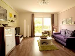 Wohnzimmerm El Komplett Haus Stranddistel Wo 3 Fewo Direkt