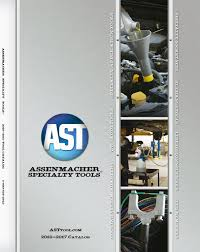 2016 2017 asttool catalog by asttool issuu