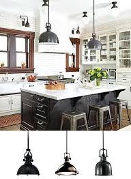 Commercial Kitchen Lighting Fixtures Industrial Kitchen Lighting Kitchen Decor The Best Industrial