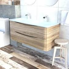 light oak bathroom cabinets u2013 gilriviere