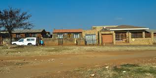 african townships 10 do u0027s and don u0027ts u0027oh the people you meet