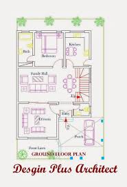 layout of a house floor plan residential pole barn home designs house floor plans