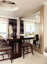 large wall mirrors for living room large wall mirrors tips to place the mirror in the right style and