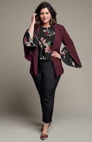 women u0027s plus size looks nordstrom