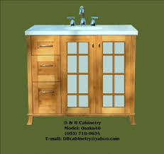 Discount Bathroom Vanities Dallas Enchanting 40 Custom Bathroom Vanities Dallas Tx Design Ideas Of