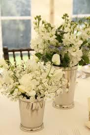 bulk silver vases silver vases wedding centerpieces gallery wedding decoration ideas