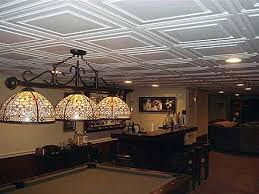 Ceiling Tile Light Fixtures Thermoform Ceilings