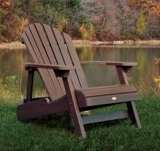 Adirondack Chairs Resin Furniture Composite Adirondack Chairs Plastic Adirondack Chairs